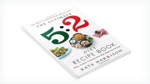 The-Ultimate-5-2-Diet-Recipe-Book-Kate-Harrison