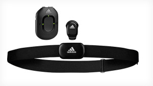 Adidas-MiCoach-Pacer-Bundle