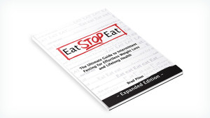 Book-Eat-Stop-Eat-Brand-Pilon