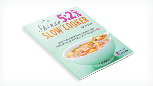Book-Skinny-5-2-Diet-Cook-Nation