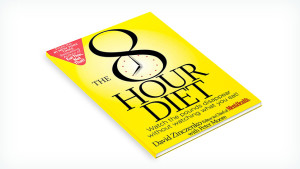 Book-The-8-Hour-Diet-David-Zinczenko-And-Peter-Moore