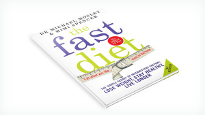 Book-The-Fast-Diet-Michael-Mosley-And-Mimi-Spencer