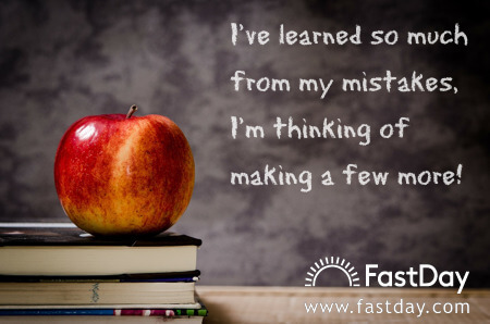 ive-learned-so-much-from-my-mistakes-im-thinking-of-making-a-few-more