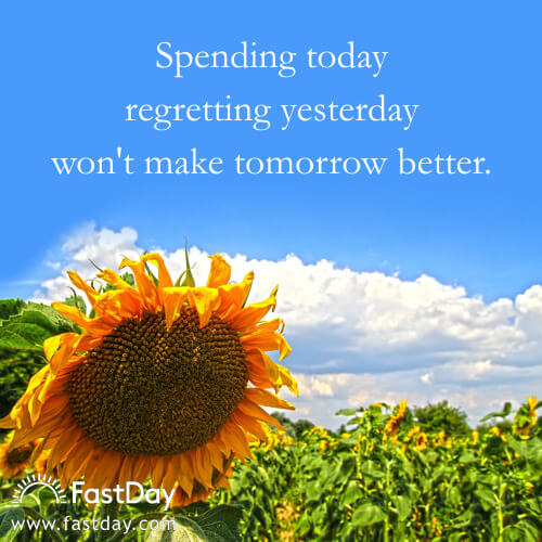 spending-today-regretting-yesterday-wont-make-tomorrow-better